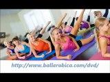 Barre instructor training| Barre certification | Barre certification +1 480-788-8348012.jpg