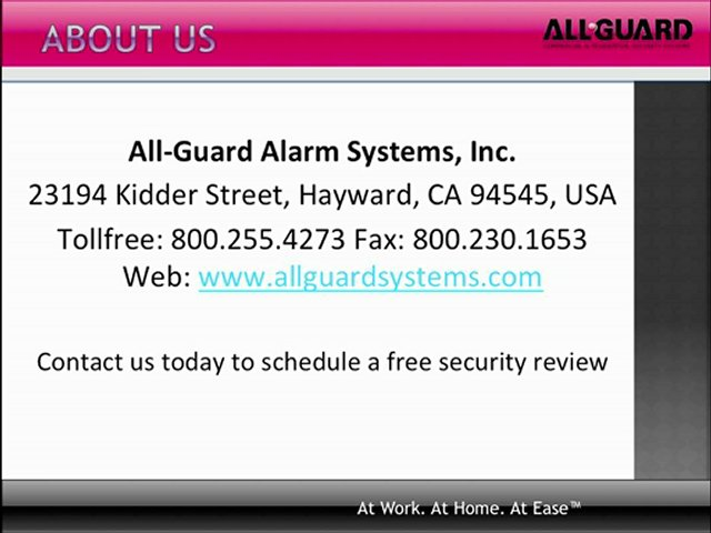 First Alert Security System Reviews for Security Products & Monitoring Services