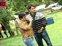 Madhubala RK s MAJOR LOVE FILLED FIGHT in Madubala EK Ishq E
