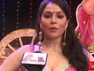 Nikita Rawal's Modeling Career !