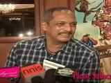 Nana Patekar too excited for 'Kamaal Dhamaal Malamaal'