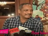 Nana Patekar too excited for 'Kamaal Dhamaal Malamaal'