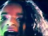 Black Box Ride on Time [ 1989 ] HD version