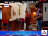 Mehmoodabad Ki Malkain Episode 315 - 3rd October 2012 part 1