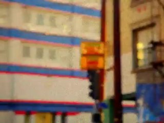 Ayah Marar -  'Mind Controller' OFFICIAL VIDEO