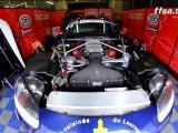 GT Tour Le Mans - Une Viper en Coupe de France GT