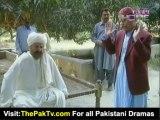 Badalta Hai Rang Episode 4 By PTV Home - Part 1