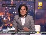 ميدان التحرير من بلدنا بالمصري من سنة فاتت #Jan25