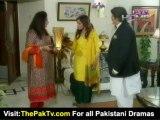 Badalta Hai Rang Episode 4 By PTV Home - Part 2