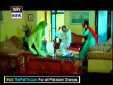 Aks By Ary Digital Episode 6 - Part 3