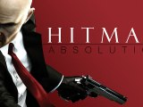 HITMAN: ABSOLUTION Contracts Mode Playthrough