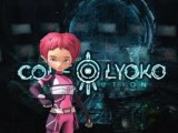 Code Lyoko Evolution - Bande annonce