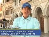 Las Vegas Lasik | Lasik Eye Surgery