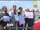 بلدنا بالمصري: إعدام الشعب عشان يعيش النظام