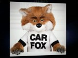 Check Used Cars With Help From Carfax