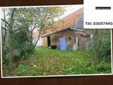 A vendre - maison - BAYENGHEM-LES-EPERLECQUES (62910) - 4 pi