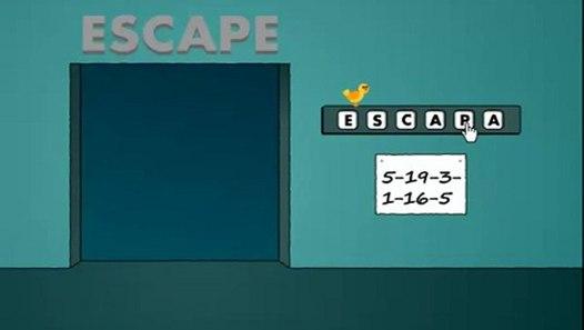 40x Escape Walkthrough Level 1 20 Vid 233 O Dailymotion