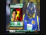 Pakistan vs Sri Lanka T20 World Cup Match 2012 Highlights 4TH October 2012 - Pak vs Sri T20 2012