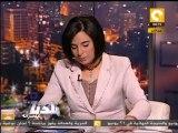 بلدنا بالمصري: إلزام حبيب العادلي و3 ضباط بالتعويض