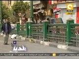 بلدنا بالمصري: تعالوا ننضف ميدان التحرير