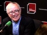 Jean Claude Guillebaud - La matinale - 041012