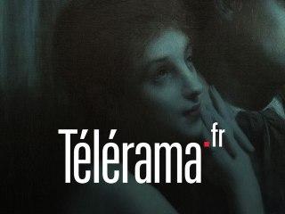 Vidéo de Alexandre Romanès