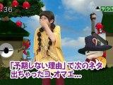 saku saku (20121004-0730 tvk)-01