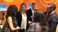 Advertising Week: Day Two Highlights