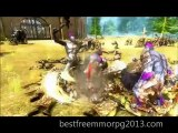 Top 10 Free MMO Games Like Minecraft new~new