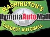 Chrysler Dealer Shelton, WA | Chrysler Dealership Shelton, WA
