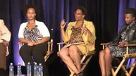 She's Gonna Have It: Black Women Their Money, Their Mindset and Their Motivators
