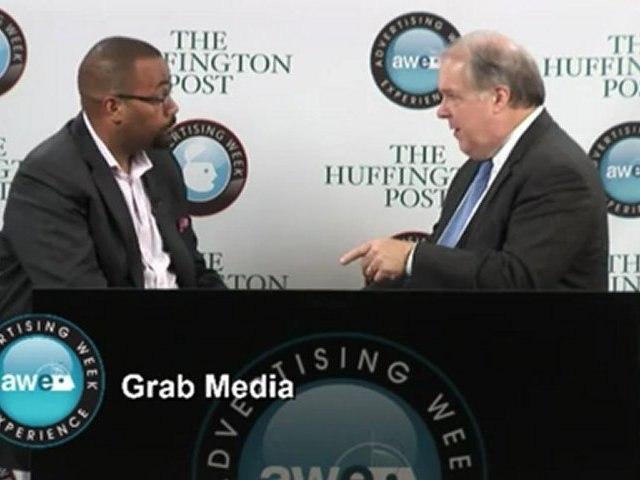 Grab Media