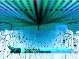 Disney XD - Tron, la révolte - à partir du mercredi 10 Octobre à 19h40