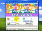 Tetris Battle Coin and Cash Adder 2013 with Energy Reset [WORKING] - Tetris Battle Hack