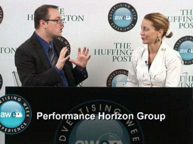 Performance Horizon Group