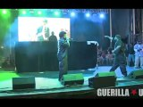 "Ice Cube ""You Know How We Do It"" Live @ ""Rock The Bells"", NOS Events Centre, San Bernardino, CA, 08-19-2012"