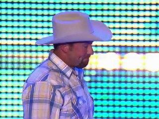 The X Factor USA - Episode 8 - S2 [10.04.2012]