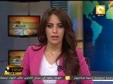 مشروع قرار أممي يدعو لنشر 30 مراقباً في سوريا