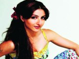 Happy Birthday Soha Ali Khan! - Rajshri Special [HD]