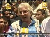 بلدنا بالمصري: رفض دعوى ازدراء الأديان ضد كتاب ومخرجين