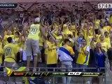 Winner Cup 2012_2013- Maccabi Tel Aviv - Maccabi Haifa 86-79