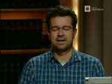 Die Harald Schmidt Show - 0924 - 2001-05-17 - Kai Pflaume, Gerhard Schröder