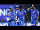 Cricket Video - ICC World Twenty20 Super Eights Group 2 Review - Cricket World TV