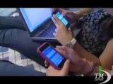 Colombo (Facebook Italia) generata economia per 2.5 mld di euro. Intervista al numero 1 del social network nel nostro Paese
