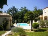 MC 2296 Immobilier Montauban-Tarn et garonne, vente villa à Montauban, 192 m² de SH, 4 chambres, 5625m² de terrain clos, Piscine.