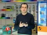 Ürün İnceleme - Nokia E90