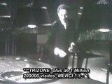 """--Jean Sablon (1964-n&b)-- """""""" Dans la vie faut pas s""""en faire..."""""""""""