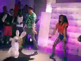 BUNNY BEATZ - Make The Party (Don't Stop) - (Official Music Video)