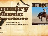 Webb Pierce - Slowly - Country Music Experience