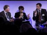 Colloque Leem - Usine Nouvelle - 4 octobre 2012 (2ème partie)